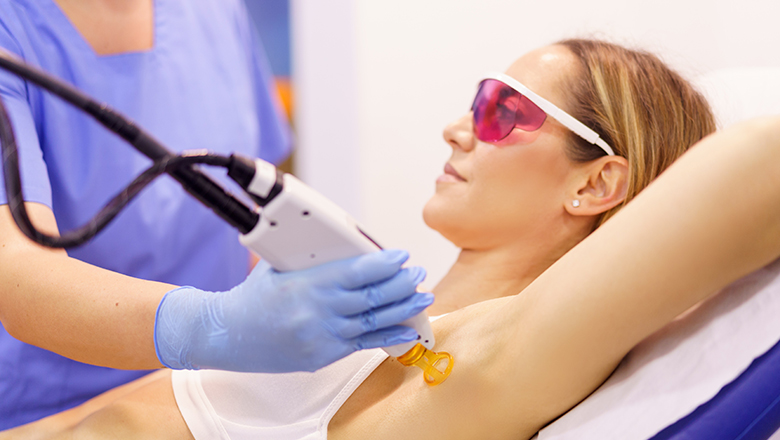 the-questions-you-must-ask-and-know-about-when-you-are-considering-laser-hair-removal