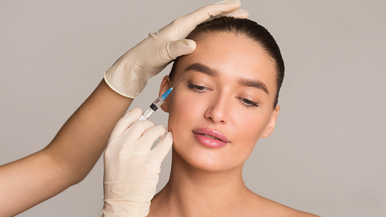 botox-for-beginners